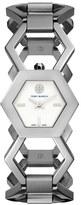 Tory Burch 'Amelia' Bracelet Watch, 29mm x 25mm