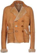 Vivienne Westwood MAN Jacket