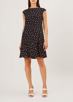 Hobbs Catalina Dress