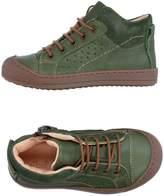 Ocra High-tops & sneakers - Item 11274683