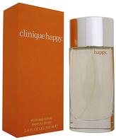 Clinique Happy 3.4-Oz. Perfume - Women