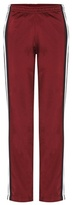 Wood Wood Sabine trousers