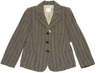 Armani Collezioni Other Wool Jackets