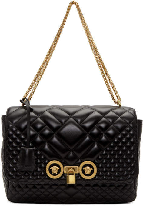 23bd15724893d Versace Bags For Women - ShopStyle Canada