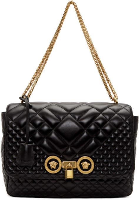 fe8154717e Versace Handbags - ShopStyle