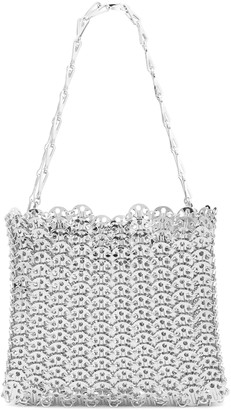Paco Rabanne Iconic 1969 shoulder bag