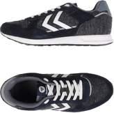 Hummel Low-tops & sneakers - Item 11110477