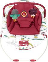 Mamas and Papas Capella Bouncing Cradle - Babyplay