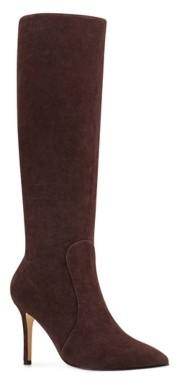Nine West Fivera Boot