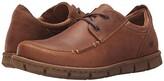 Børn Joel (Etiope Oiled Full Grain Leather) Men's Shoes