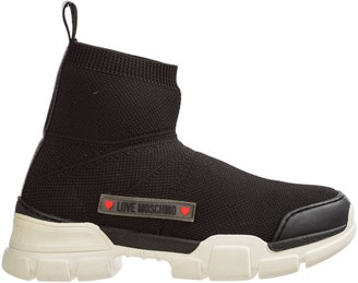 Love Moschino H222 Sneakers