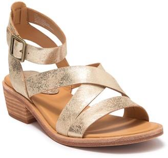 Kork-Ease Marianna Leather Sandal