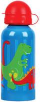 Stephen Joseph Dino Drink Bottle