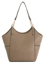 Kate + Alex Cuffaro Hobo Bag