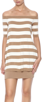 Bailey 44 Concentric Dress