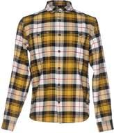 Edwin Shirts - Item 38652116