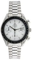 Omega Vintage Speedmaster Watch, 40mm