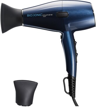 Bio Ionic GrapheneMX Professional Dryer