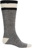 Wigwam Whipper Snapper Socks - Crew (For Men)