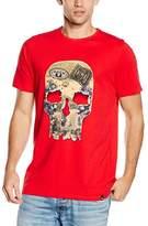 Animal Men's Skate/S11 T-Shirt