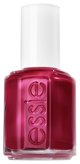 Essie PRO Color Nail Polish Plumberry 13.5ml