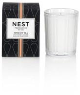 NEST Fragrances 'Apricot Tea' Votive Candle