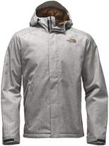The North Face Men's Inlux Insulated Jacket - L