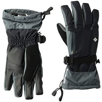 Columbia Bugabootm Interchange Gloves