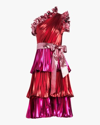 Tanya Taylor Lilliana Dress