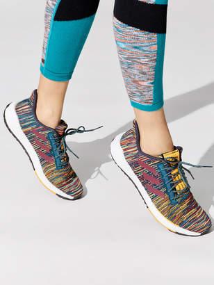 Missoni Adidas By Pulseboost Hd X