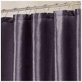 Asstd National Brand Mendocino Shower Curtain
