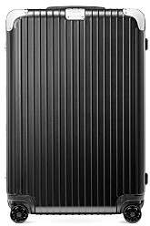 Rimowa Hybrid Check-In Large