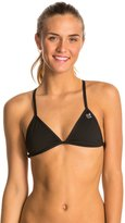 Viva Mallorca Women's Swimsuit Top 8129505