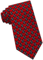 Star Wars Darth Vader Tie