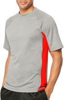 Hanes Sport Men's X-Temp Performance Tee