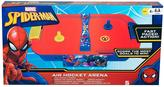 Spiderman Evergreen Small Air Hockey Game
