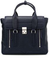 3.1 Phillip Lim Pashli Medium Leather Bag