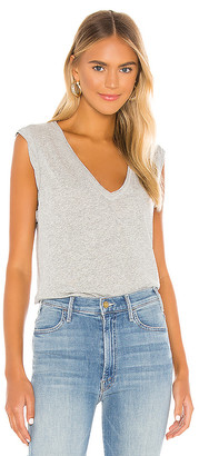 Free People Dreamy Tank