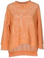 Lorena Antoniazzi Sweaters - Item 39712598