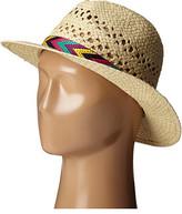 Neff Emma Hat