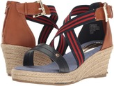 Tommy Hilfiger Anastasia Rugby Girl's Shoes