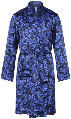 Versace Robes