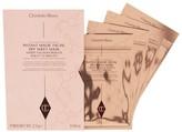Charlotte Tilbury Instant Magic Facial Dry Sheet Masks