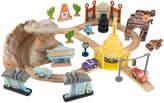 Disney Cars 3 Radiator Springs Track Set by KidKraft