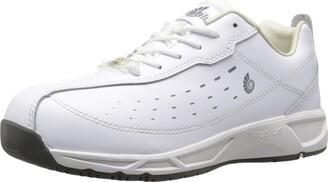Nautilus Women's 4046 Industrial & Construction Shoe