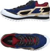Les Hommes Low-tops & sneakers - Item 11251558