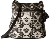 Scully Sarah Handbag Handbags