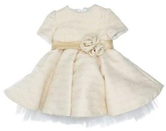 ALV ANDARE LONTANO VIAGGIANDO Dress