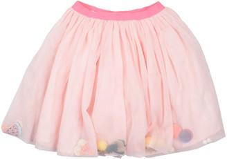 Billieblush Skirts