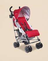 UPPAbaby G-LUXE Lightweight Stroller